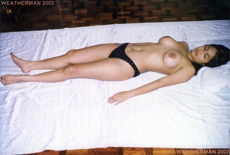 joyce-jimenez-nude-pics