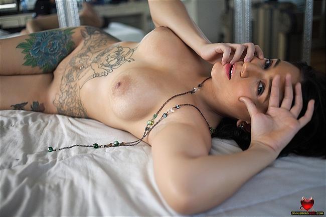 akoTUBE.com-raven-villanueva-nude-pics-12xx