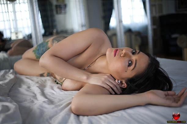 raven villanueva nude pics (10)
