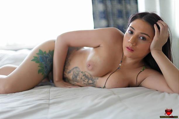 raven villanueva nude pics (2)