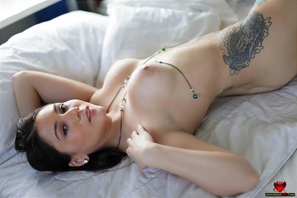 raven villanueva nude pics (5)